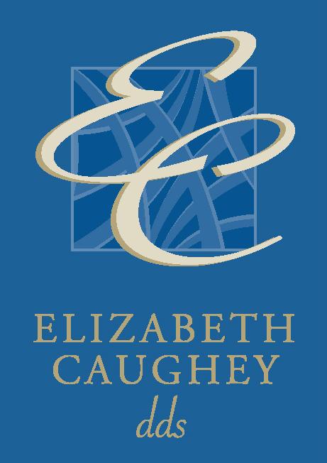 Elizabeth Caughey DDS