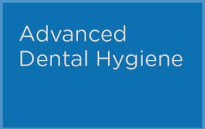 Atlanta dental hygiene for optimal oral health