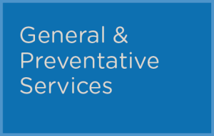 Atlanta general preventive dentistry