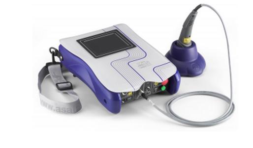 Atlanta laser therapy for TMJ
