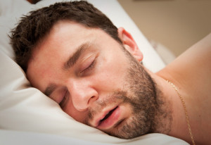 Sleep apnea treatment in Atlanta