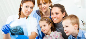 atlanta family preventive general dentistry