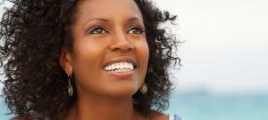 Atlanta reconstructive dentistry