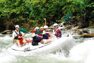 Team Rafting photos 2015-3