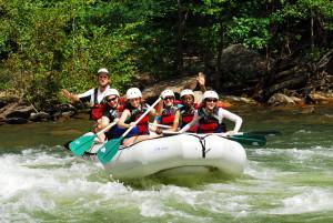 Team Rafting photos 2015-4