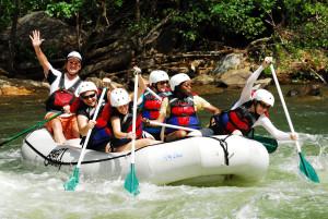 Team Rafting photos 2015-5
