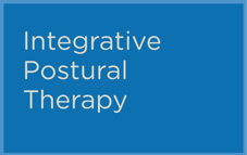 Integrative Postural Therapy