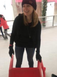 2016-team-ice-skating-13-2