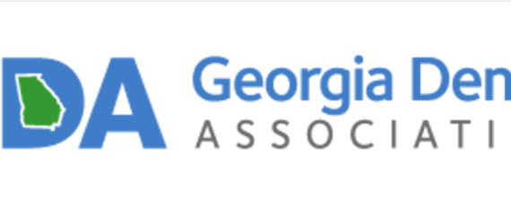 Splint design on Neck outcomes: Dr Caughey speaks at the GDA Annual Meeting