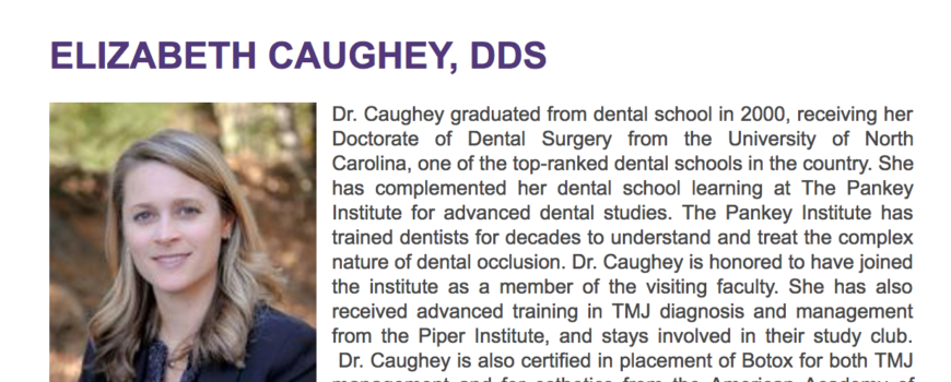 PRI Interview of Dr Caughey Featured